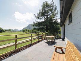 Lodge 16 - North Wales - 1073117 - thumbnail photo 20