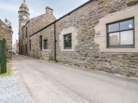 The Marriage Room - Scottish Lowlands - 1073122 - thumbnail photo 22