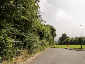 Meadow Reach - North Yorkshire (incl. Whitby) - 1073135 - thumbnail photo 28