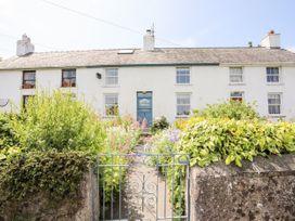 2 Glan Y Mor - Anglesey - 1073143 - thumbnail photo 1