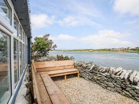 2 Glan Y Mor - Anglesey - 1073143 - thumbnail photo 30