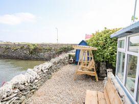 2 Glan Y Mor - Anglesey - 1073143 - thumbnail photo 31