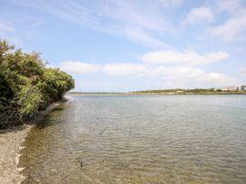 2 Glan Y Mor - Anglesey - 1073143 - thumbnail photo 36