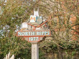 Robins Nest - Norfolk - 1073147 - thumbnail photo 36