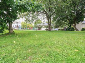 9 Library Court - Devon - 1073151 - thumbnail photo 13