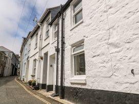 16 Dove Street - Cornwall - 1073161 - thumbnail photo 2