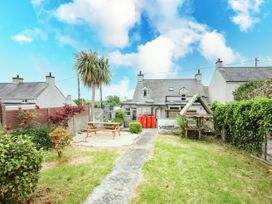 Cartrefle - Anglesey - 1073162 - thumbnail photo 18