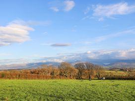 Cartrefle - Anglesey - 1073162 - thumbnail photo 22