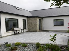 Wee Andy's - County Donegal - 1073175 - thumbnail photo 4