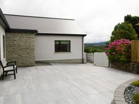 Wee Andy's - County Donegal - 1073175 - thumbnail photo 5