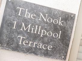 The Nook - Cornwall - 1073179 - thumbnail photo 14