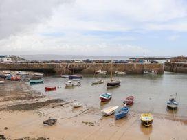 The Nook - Cornwall - 1073179 - thumbnail photo 15