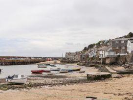 The Nook - Cornwall - 1073179 - thumbnail photo 16
