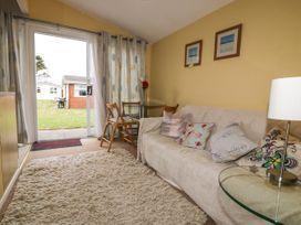 215 Atlantic Bays - Cornwall - 1073202 - thumbnail photo 5
