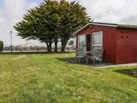 215 Atlantic Bays - Cornwall - 1073202 - thumbnail photo 11