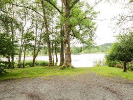 Neland View - Lake District - 1073209 - thumbnail photo 18