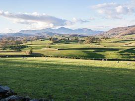 Neland View - Lake District - 1073209 - thumbnail photo 20