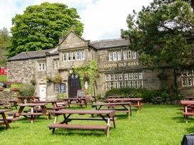 Gable Cottage - Yorkshire Dales - 1073214 - thumbnail photo 17
