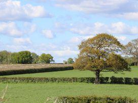 Legh Oaks Farm - North Wales - 1073224 - thumbnail photo 27