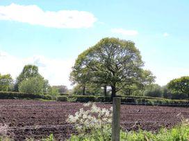 Legh Oaks Farm - North Wales - 1073224 - thumbnail photo 28