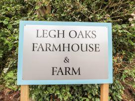 Legh Oaks Farm - North Wales - 1073224 - thumbnail photo 4