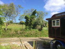 Dolly the Circus Wagon - Mid Wales - 1073267 - thumbnail photo 17
