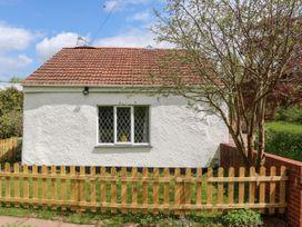 Bramley Cottage - Devon - 1073271 - thumbnail photo 2