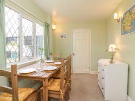 Bramley Cottage - Devon - 1073271 - thumbnail photo 7