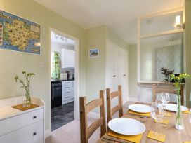 Bramley Cottage - Devon - 1073271 - thumbnail photo 8