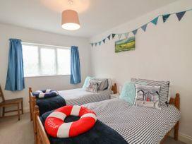 Bramley Cottage - Devon - 1073271 - thumbnail photo 13