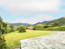 The View - Lake District - 1073282 - thumbnail photo 30