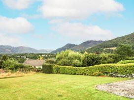 The View - Lake District - 1073282 - thumbnail photo 31
