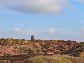 Glasfryn - Anglesey - 1073294 - thumbnail photo 31
