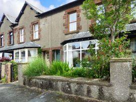 2 West View - Lake District - 10733 - thumbnail photo 14