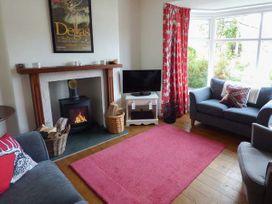 2 West View - Lake District - 10733 - thumbnail photo 3