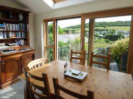 2 West View - Lake District - 10733 - thumbnail photo 7