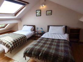2 West View - Lake District - 10733 - thumbnail photo 10