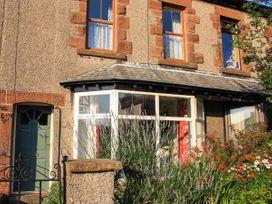 2 West View - Lake District - 10733 - thumbnail photo 1