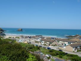 Byghan Thornton - Cornwall - 1073314 - thumbnail photo 10