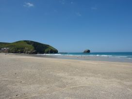 Byghan Thornton - Cornwall - 1073314 - thumbnail photo 11