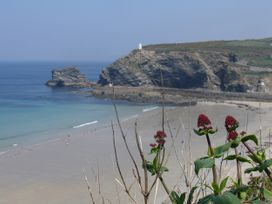 Byghan Thornton - Cornwall - 1073314 - thumbnail photo 13