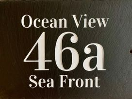Ocean View - South Coast England - 1073325 - thumbnail photo 20