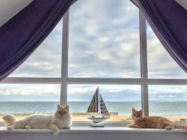 Ocean View - South Coast England - 1073325 - thumbnail photo 19