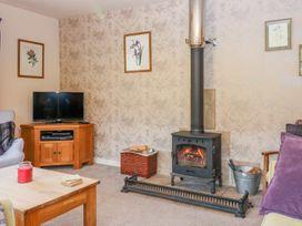 Drimnatorran Farm Lodge - Scottish Highlands - 1073335 - thumbnail photo 5