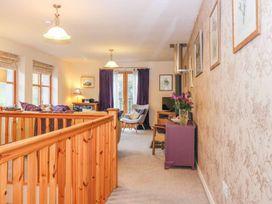 Drimnatorran Farm Lodge - Scottish Highlands - 1073335 - thumbnail photo 8