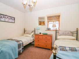Drimnatorran Farm Lodge - Scottish Highlands - 1073335 - thumbnail photo 17