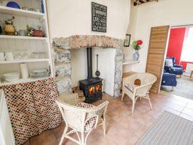 4 Arvonia Terrace - North Wales - 1073336 - thumbnail photo 7