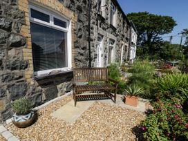 4 Arvonia Terrace - North Wales - 1073336 - thumbnail photo 2