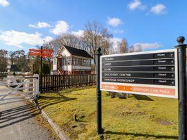 Parkers House - Lake District - 1073338 - thumbnail photo 31