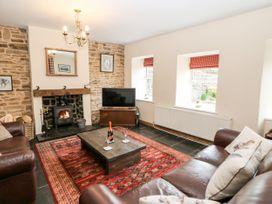 Parkers House - Lake District - 1073338 - thumbnail photo 3